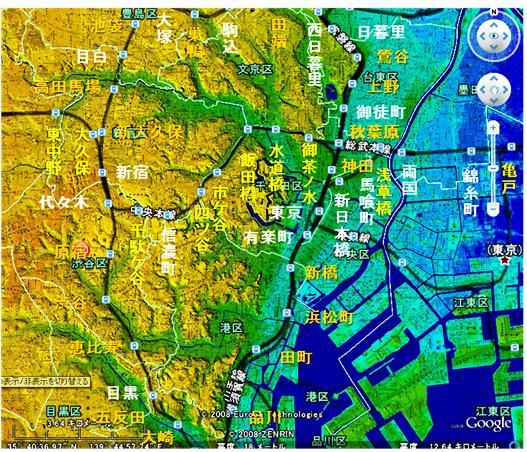 https://www.sein21.jp/NewSeinWeb/Images/TechnicalContents/Fukuwa/01_03_01.jpg